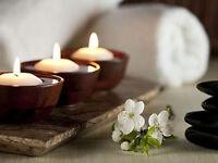 Sweedish body massage by Anahi!!!Reading City Center!!!