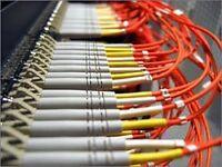 Telecom Installers/Engineers