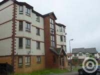 Furnished Two Bedroom Apartment In Waverley Crescent - Livingston - Available 01/03/2017