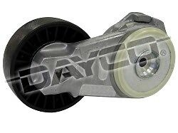 DAYCO FORD FALCON BA BF FG FGX 4.0L 6CYL INC TURBO XR6 G6E DRIVE BELT TENSIONER