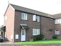2 bedroom apartment to rent in Old Catton, Norwich