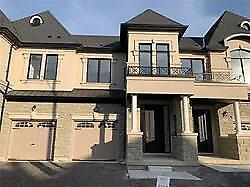 Brand New 1800 Sq Ft Town Home in Richmond Hill!