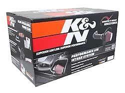 K&N Dodge Ram 63-1561