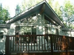 VICTORIA BEACH RESTRICTED - ACROSS FROM LAKE, SPECIAL RATE