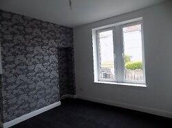 1 Bedroom Ground Floor Flat for Rent, Barrhead
