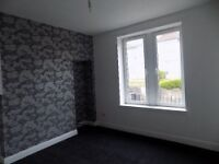 1 Bedroom Ground Floor Flat for Rent, Barrhead