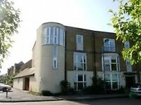 Double room in professional house share available from 22nd December ref ML22MR-1