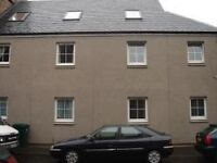 2a Inchaffray Street Flat 1