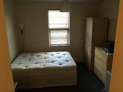 Good Size Studio Apartment In Hendon* Including ALL BILLS * Very close to the Station *