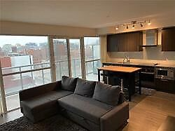 352 Front St W - 1 Bedroom- Condo Downtown For rent