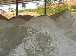 Cheap Gravel Supplies: 12 Ton of Crusher Dust- $286 Preston Toowoomba Surrounds Preview