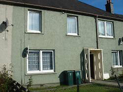139 Dunkeld Road, Perth, Scotland, PH1 5BS