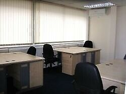 New Office Space: BAYSWATER | W2 Area - Office Space Rental