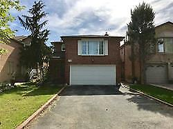 Immaculate 3Br Home In South Richmond Hill Child Safe Cul-De-Sac