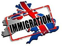 Immigration Solicitors -Lawyers- Applications - Appeals - Detention - Bails - Visa Extension