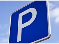 Secure City Centre Parking - Just yards from Manchester Piccadily Gardens