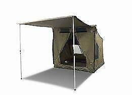 OZTENT RV-2 Package Deal