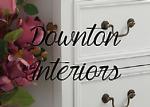 DOWNTON INTERIORS