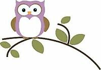 ECE Qualified In-Home Child Care - St Catharines Area