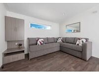 2013 WILLERBY SUMMER HOUSE HOLIDAY HOME FOR SALE IN SOUTH WEST SCOTLAND