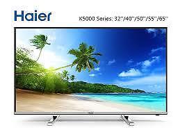 TELEVISIONS LED AUX MEILLEURES PRIX!!!!,24 MOIS GARANTIE