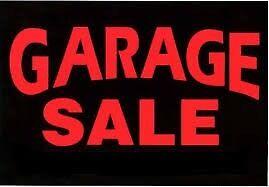 Garage Sale Huge. Five Dock Canada Bay Area Preview