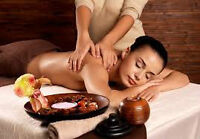 Part-Time Registered Massage Therapist NW
