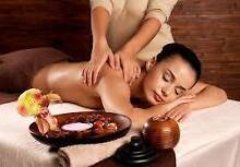 Chinese Massage Lomi Lomi Relaxation Bentleigh Glen Eira Area Preview