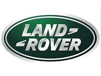 LAND ROVER CAR MECHANIC SPECIALIST RANGE ROVER