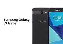 """WOW PHONE SALE @ 2 Stores in GTA East & West"" LG K4 16GB@109$, Samsung J3Prime 135$, Samsung J7Prime 32GB@ 199$"