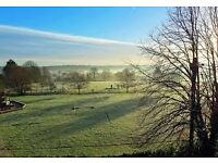 Live in housekeeper & child career required Cookham, Berkshire - Private room & use of car,