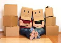 greatest movers + most competitive rates + high-quality  service
