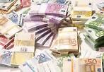 WILT U € 2.000 tot € 5.000.000 AAN GELD LENEN , EVT.