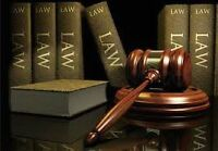 Looking For Affordable Legal Protection!