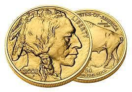 In coin collecting, the condition of a coin is paramount to its value