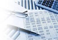 Let booksPRO take over your bookkeeping