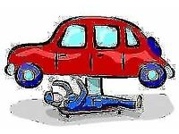 ★★🚗 INCREDIBLE DEALS ON GARAGE REPAIRS AND CAR SERVICING FROM £40 🚗★★