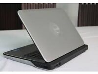 Good Condition i5 Dell XPS L501X (Blue-Ray)
