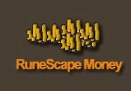 Buying Runescape gold —> Osrs/Rs3