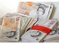 cash for scrap cars vans 4x4 ***cash waiting** free collection . best prices around ,try us today