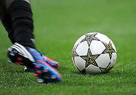 Players wanted ( 7 a side game of football)
