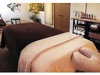 Trowbridge new massage