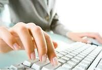 Competitive PAPER & ESSAY writing.
