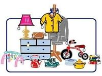 *Boot fair items wanted* - *Best prices paid*