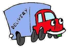 !! Hot Dog Cart Vendors-I Deliver-Wholesale Meat !!