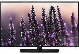 """LED 58"""" Full HD 1080P Samsung ( UN58H5202 )"""