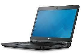 """Dell Latitude E5450 - 14"""" - Core i5"""