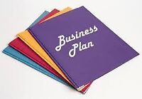 Business Plans & Projections by Designated Pro. !!