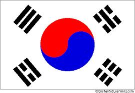 Korean tutoring Lidcombe Auburn Area Preview