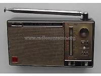Radios wanted